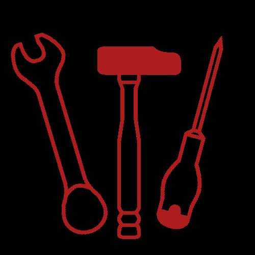 Allgemeine Werkzeuge
